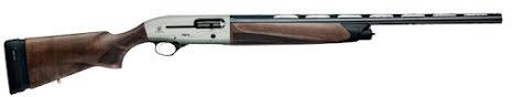 Beretta A400 Xplor Light 12 gauge