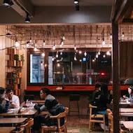 右手餐廳 THAIHAND(公館店)