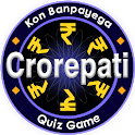 KBC Play Along- Hindi-English Quiz Game-2019 icon