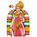 Thiruppaavai Audio - Tamil icon