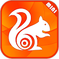 New UC Browser 2017 Pro Guide