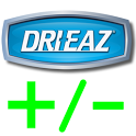 Dri-Eaz GPP Calculator icon