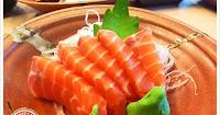 御禾屋日式料理