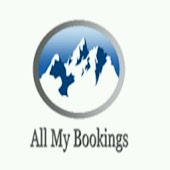 All My Bookings