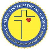 Christian International School