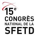 Congrès SFETD 2015