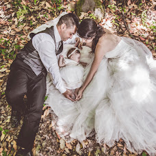 Wedding photographer Kacielle mileide Alves da silva (KacielleAlves). Photo of 17.05.2017