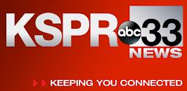 Download KOZL KOLR News OzarksFirst com APK latest version