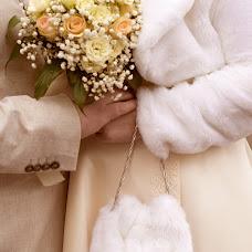 Wedding photographer Anna Khassainet (AnnaPh). Photo of 22.03.2015