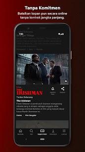 Netflix Premium 5