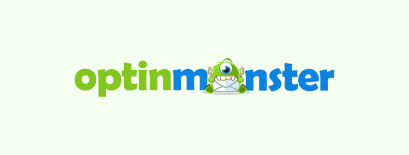 Optinmonster - conversion rate optimization tools