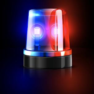 Police Siren Ringtones 1