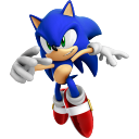 Sonic the Hedgehog Wallpapers & HD New Tab