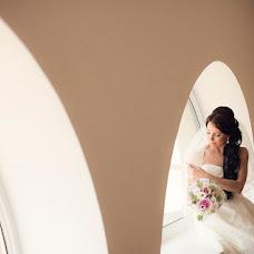 Wedding photographer Aleksey Brest (fotobezramok). Photo of 21.08.2015