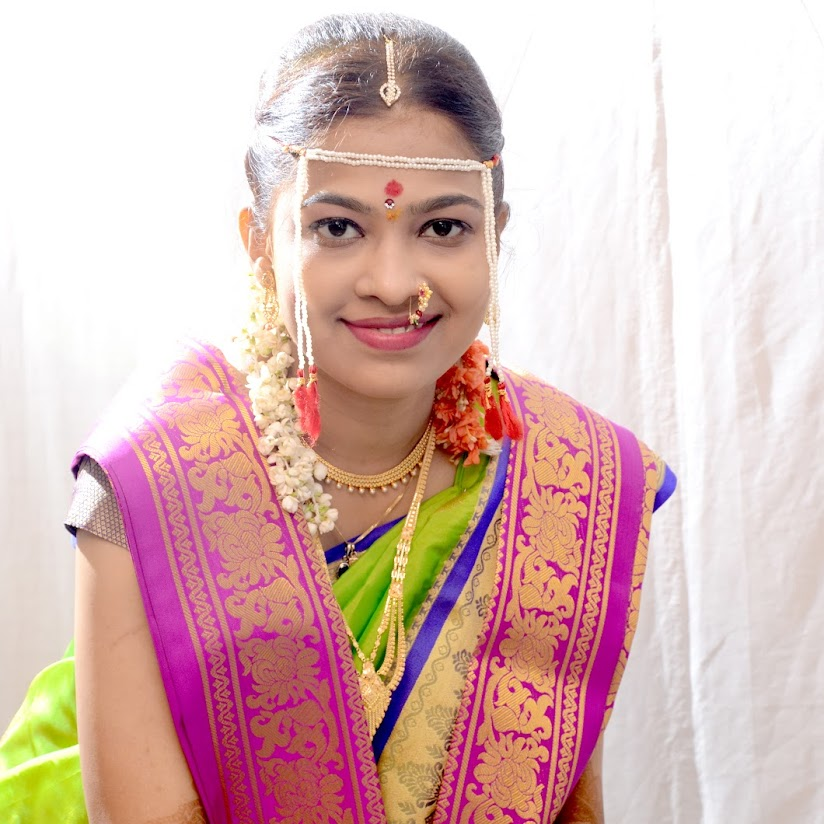 Ινδική dating KZN
