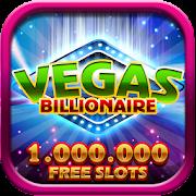 Vegas Billionaire Club Casino Slots