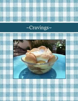 ~Cravings~