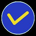 DoDoDo icon