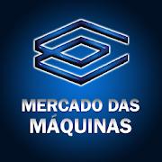 Mercado das Máquinas - Representantes
