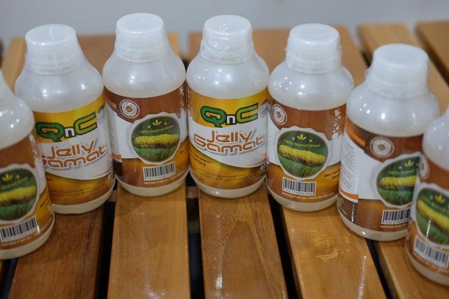 Obat Herbal Radang Amandel Akut Dan Kronis Di Apotik Untuk Anak & Dewasa