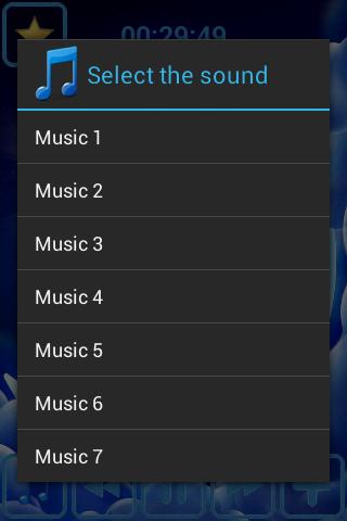 玩免費音樂APP|下載嬰兒睡眠 app不用錢|硬是要APP