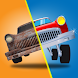 Car Restoration 3D - Androidアプリ