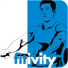 Shoulder Muscles Workouts icon