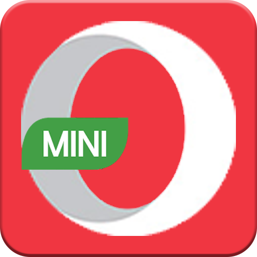 New Opera Mini Fast Browser Tips