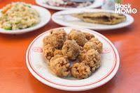 山豬溝餐館
