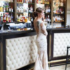 Wedding photographer Elena Drozdova (judicata). Photo of 17.04.2018