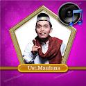 Ceramah Ust. Maulana Mp3 icon