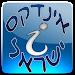 אינדקס ישראל APK