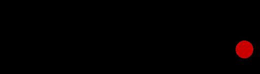 Smyte logo