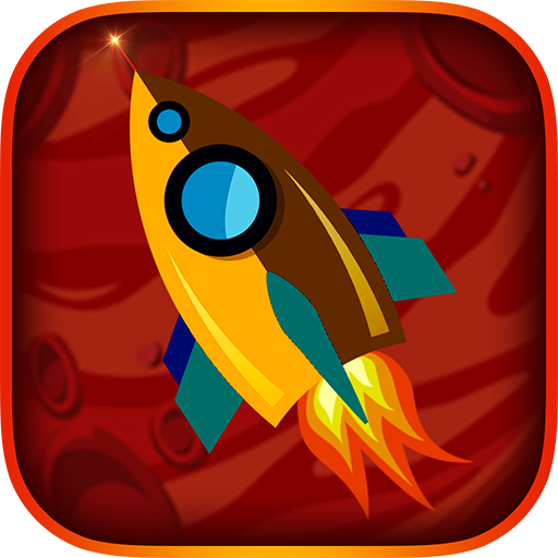 LavaScape file APK for Gaming PC/PS3/PS4 Smart TV