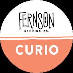 Fernson Curio