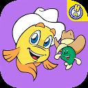 Freddi Fish: Hogfish Rustlers APK