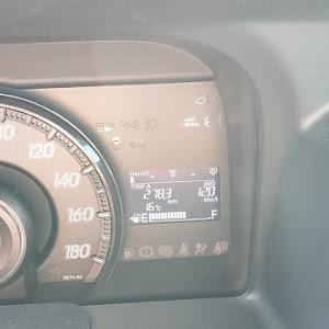ステップワゴン RK2のカスタム事例画像 RAINAS~らいなす~ さんの2020年10月19日08:45の投稿