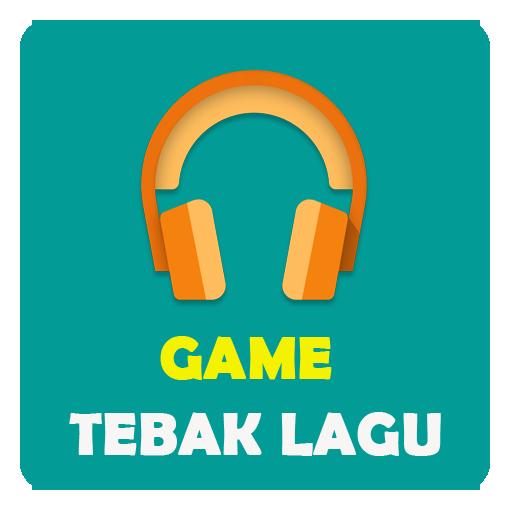 Game Tebak Lagu