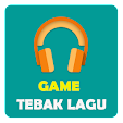 Game Tebak .. file APK for Gaming PC/PS3/PS4 Smart TV