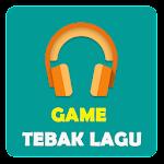 Game Tebak Lagu 1.1.14