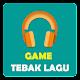Game Tebak Lagu (game)