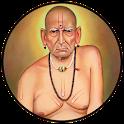 Stotra Sangrah - Swami Samarth icon