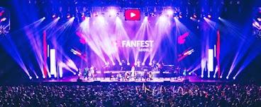 Philippines | Live Stream | 11 Oct