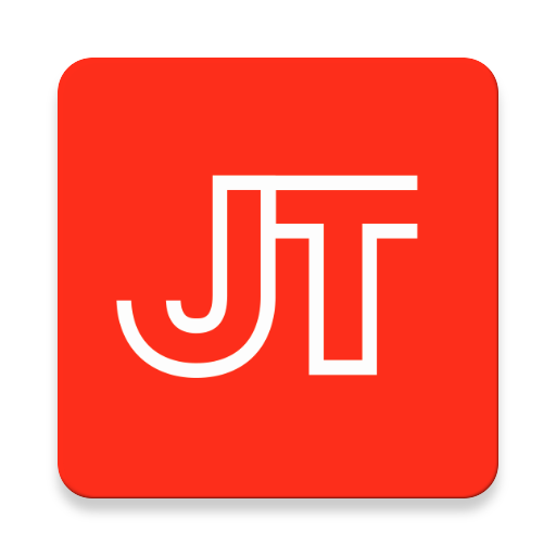 JackThreads: Men's Shopping 購物 App LOGO-硬是要APP