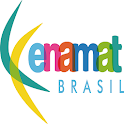 ENAMAT icon