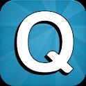 QuizClash™ PREMIUM icon