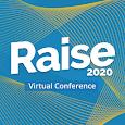 Raise Conference 2020 apk