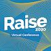 Raise Conference 2020 icon