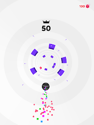 Rolly Vortex APK screenshot thumbnail 15