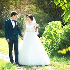 Wedding photographer Aleksandr Litvinov (Zoom01). Photo of 01.02.2018